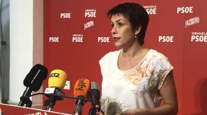 El PSOE tampoco acude al acto institucional y religioso organizado por el Ayuntamiento en el Día del Pájaro