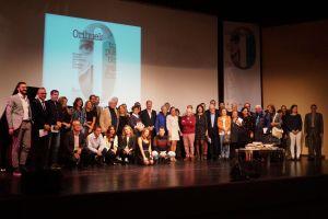 Poesía solidaria tras la DANA en Orihuela