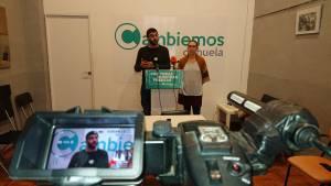 Cambiemos Orihuela propone al gobierno local medidas de acción social y económicas para paliar los efectos del estado de alarma