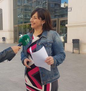El PSOE pide que se recupere la celebración del Salón del Libro Infantil de Orihuela