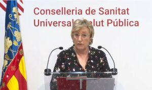 Sanidad confirma 68 nuevos casos de coronavirus en la provincia de Alicante