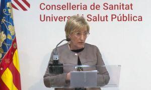 103 nuevos casos de Coronavirus en la provincia de Alicante