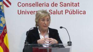 34 nuevos casos de Coronavirus en la provincia de Alicante en las últimas 24 horas
