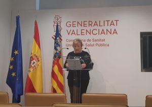 La provincia de Alicante registra 229 nuevos positivos y 13 fallecidos por coronavirus en 24 horas