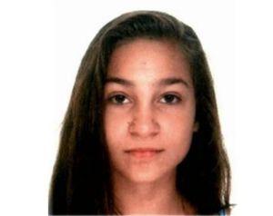 Buscan a una joven oriolana de 16 años desaparecida desde el 14 de febrero