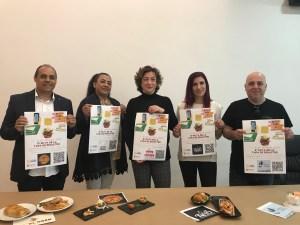 Bigastro celebra el próximo fin de semana su VIII Ruta de la Tapa