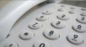 Sanidad amplía la atención telefónica sobre consultas por coronavirus con motivo del inicio del curso escolar