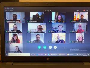 Torrevieja quiere celebrar su primer pleno por videoconferencia el 30 de marzo