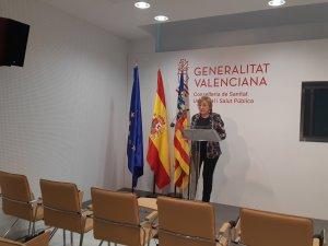 La provincia de Alicante registra 80 nuevos positivos y seis fallecidos por coronavirus
