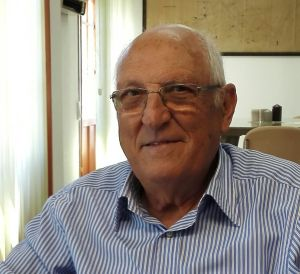 Fallece Joaquín Parra Ruiz, alcalde de Benejúzar de 1967 a 1979