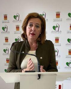 El Plan de Reactivación Económica del Ayuntamiento de Almoradí funciona a pleno rendimiento