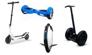 Almoradí aprueba en pleno la regulación de circulación de los vehículos de movilidad personal