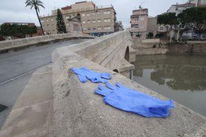 El Ayuntamiento de Rojales destina 119.000 euros a Servicios Sociales para hacer frente al Coronavirus