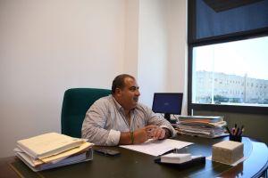 El Ayuntamiento de Orihuela e Hidraqua ponen en marcha nuevas actuaciones en el municipio por valor de 419.000€