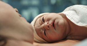 Más de 150 nacimientos en el Hospital de Torrevieja durante el Estado de Alarma