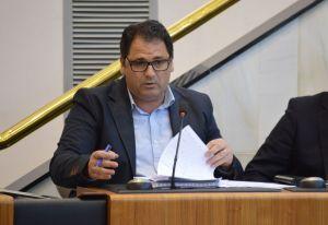 El alcalde de Dolores contesta a Bascuñana que la Vega Baja ha recibido más de 100 millones de euros de la Generalitat Valenciana