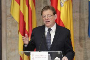 La Comunidad Valenciana será una de las primeras autonomías en suscribir el convenio para la gestión del ingreso mínimo vital