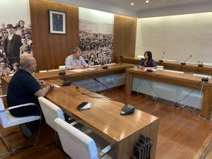 Más de 150 hosteleros de Guardamar se verán beneficiados por las medidas aprobadas por el ayuntamiento para hacer frente al impacto económico derivado del Coronavirus