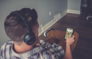 El estudio de telefonía acredita la eficacia del confinamiento: el 88% no salió de su entorno entre semana y el 92%, el fin de semana