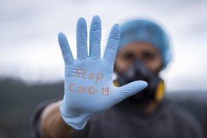 La Comunidad Valenciana no registra ninguna persona fallecida por COVID-19 en las últimas 24 horas