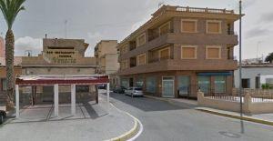 El Ayuntamiento de Catral posibilitará las ampliaciones de terrazas de manera provisional para facilitar la apertura de la hostelería