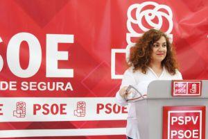 """El PSOE Callosa denuncia la paralización del Plan Edificant local """"por el equipo de gobierno"""""""