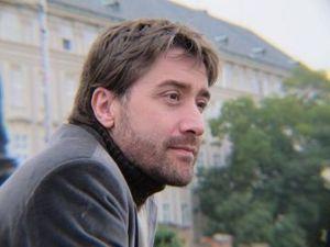 El colombiano Carlos Alberto Palacio gana el Premio Internacional de Poesía Miguel Hernández
