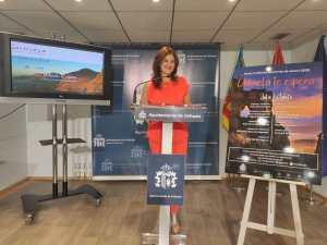 Turismo lanza una campaña para promocionar Orihuela como destino turístico seguro