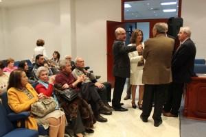 Rojales publica las bases del premio de novela corta 'Salvador García Aguilar' en su XXIV edición