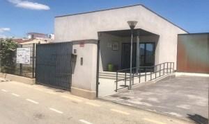 Ramón López informa de la apertura del plazo para la solicitud de admisión en las Escuelas Infantiles Municipales