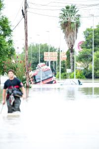 El Pleno de Dolores aprueba por unanimidad el Plan de Emergencias Municipal