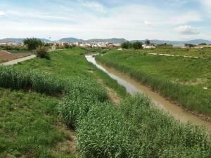 La  CHS y la Generalitat Valenciana celebraron ayer una reunión de coordinación en el marco del Proyecto Vega RenHace