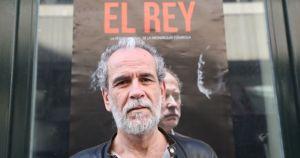 El Ateneo Socio-Cultural Viento del Pueblo anuncia la visita de Willy Toledo a Orihuela