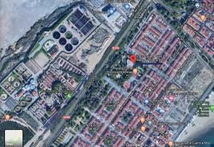 El PSOE de Torrevieja traslada al equipo de gobierno quejas vecinales del Barrio de San Roque