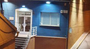 Ciudadanos de San Miguel de Salinas critica que ahora tampoco hay servicio de Policía Local en horario de tarde