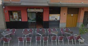 Cierra el 100 Montaditos del centro de Torrevieja tras dar positivo por coronavirus uno de sus empleados