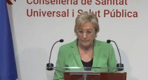 El 48% de los brotes en la Comunidad Valenciana se han producido en reuniones familiares o de amigos