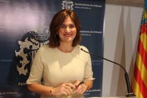 Orihuela distingue las primeras empresas con el sello del SICTED en buenas prácticas avanzadas en Covid-19