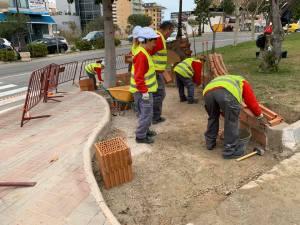 El Ayuntamiento de Guardamar recibe una subvención de más de 240.000 euros para la contratación de 25 personas