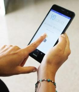 Ribera Salud ofrece wifi gratis en Atención Primaria en el Departamento de Salud de Torrevieja