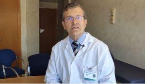 El análisis del transcriptoma (ARN) ofrece alternativas terapéuticas hasta en el 70% de los tumores