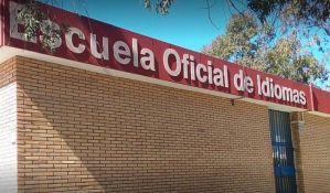Torrevieja abre el plazo de matriculación de la Escuela Oficial de Idiomas para el curso 2020/21