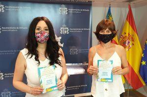Orihuela edita una Guía de Lenguaje No Sexista en la Administración Local para concienciar contra el machismo lingüístico