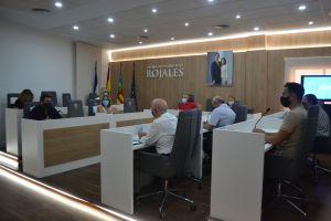 Las denuncias del Pader contra el ayuntamiento ocasionan unos gastos  superiores a los 70.000 euros