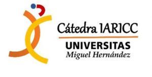 La Cátedra de Industrias Culturales impulsa un red hispanoamericana de economía creativa para el desarrollo sostenible