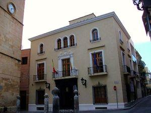 Somos Podemos Callosa pide al Ayuntamiento que informe sobre la situación de las 22 viviendas sociales adquiridas por Conselleria