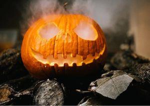 Torrevieja organiza el Festival de Cortos 'Torrerífico' por Halloween