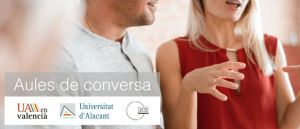 La UA oferta 'Aules de Conversa en Valencià' en Orihuela y Torrevieja