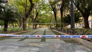 Sanidad confirma cinco brotes de Covid-19 en Orihuela que suman 24 nuevos casos