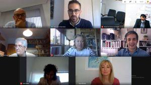 Orihuela Emprende presenta a los ganadores de su segunda edición